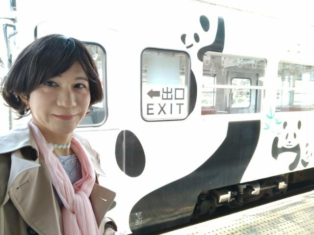 f:id:hikarireinagatsuki:20200501130003j:image