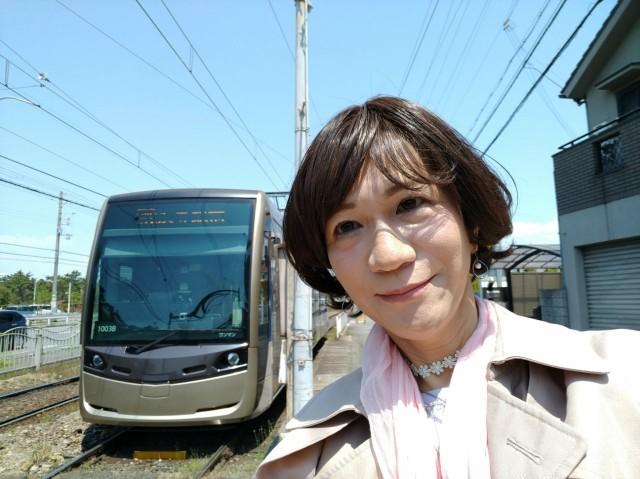 f:id:hikarireinagatsuki:20200501130109j:image