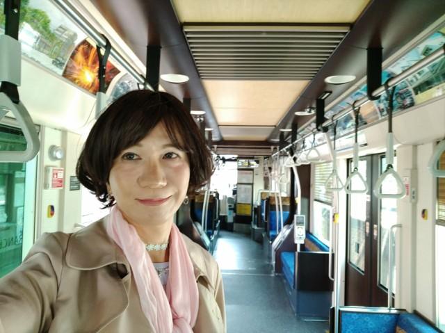 f:id:hikarireinagatsuki:20200501130232j:image