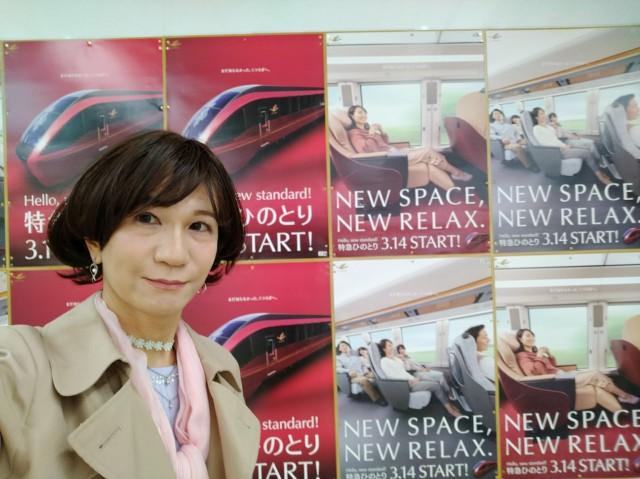 f:id:hikarireinagatsuki:20200501130410j:image