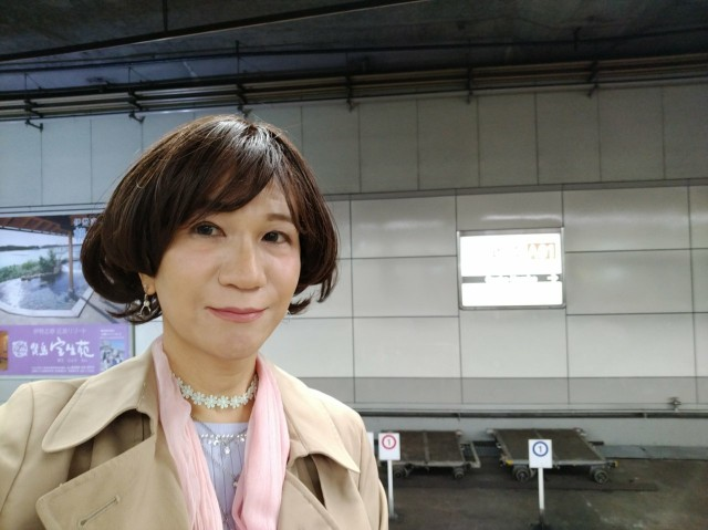 f:id:hikarireinagatsuki:20200501130521j:image