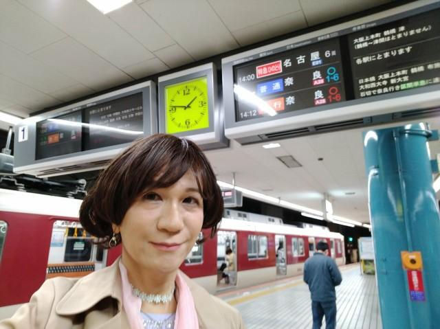 f:id:hikarireinagatsuki:20200501130535j:image
