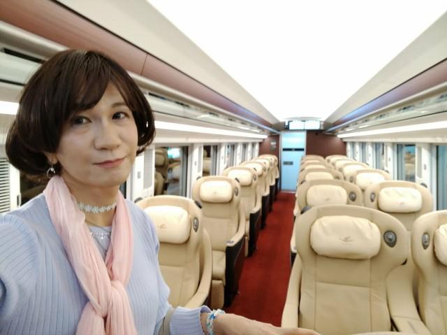 f:id:hikarireinagatsuki:20200501130745j:image