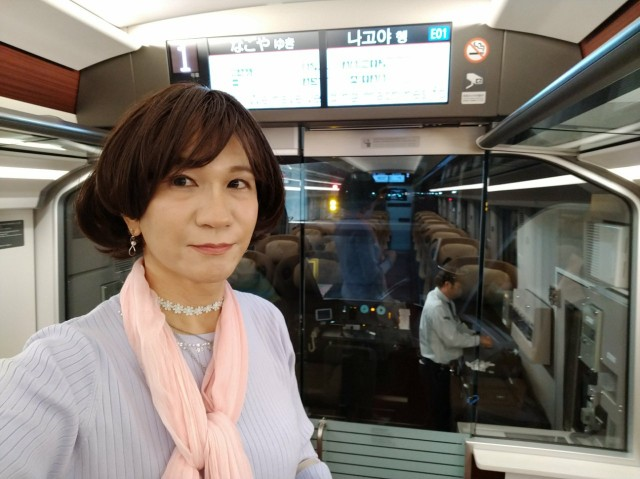 f:id:hikarireinagatsuki:20200501130812j:image