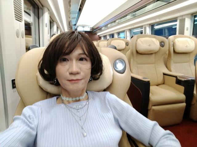 f:id:hikarireinagatsuki:20200501130933j:image