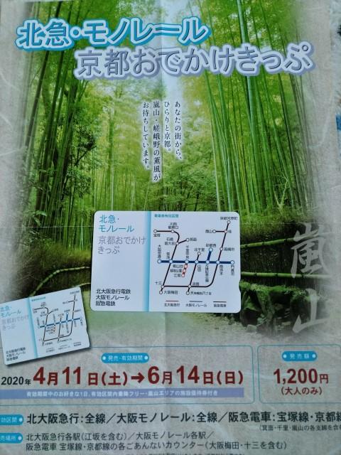 f:id:hikarireinagatsuki:20200501131446j:image