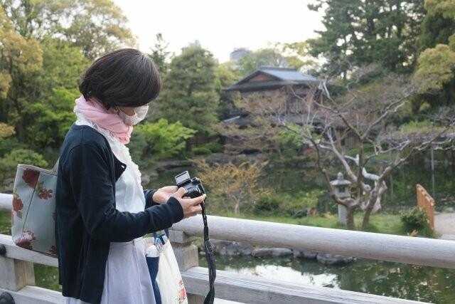 f:id:hikarireinagatsuki:20200508143018j:image