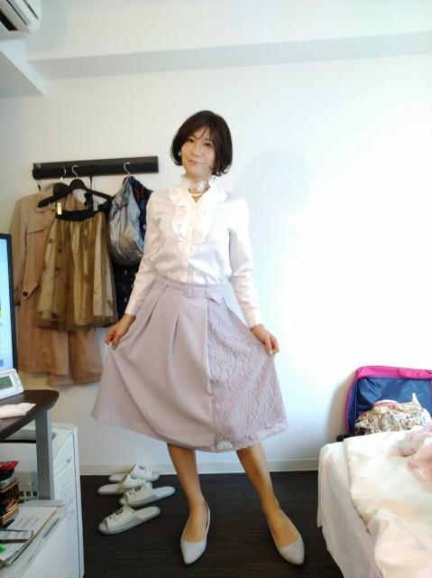 f:id:hikarireinagatsuki:20200509215839j:image
