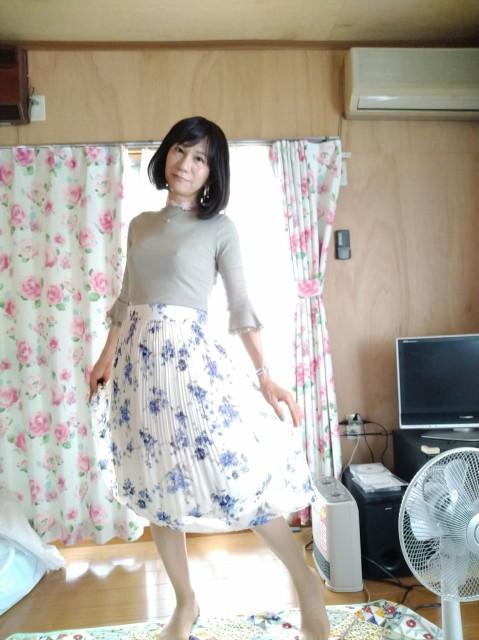 f:id:hikarireinagatsuki:20200514082409j:image