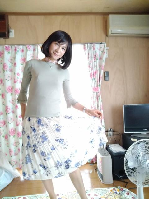 f:id:hikarireinagatsuki:20200514130434j:image
