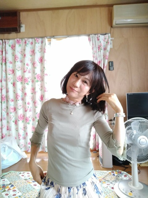 f:id:hikarireinagatsuki:20200514130450j:image