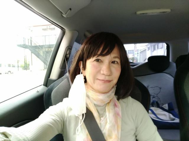 f:id:hikarireinagatsuki:20200514130504j:image