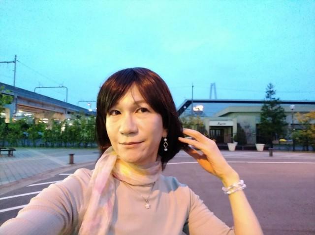 f:id:hikarireinagatsuki:20200514130550j:image