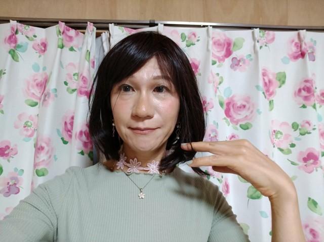 f:id:hikarireinagatsuki:20200514130641j:image