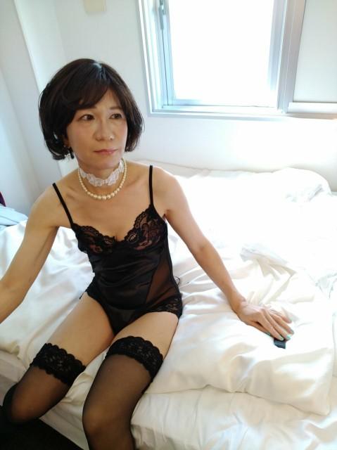 f:id:hikarireinagatsuki:20200520142500j:image