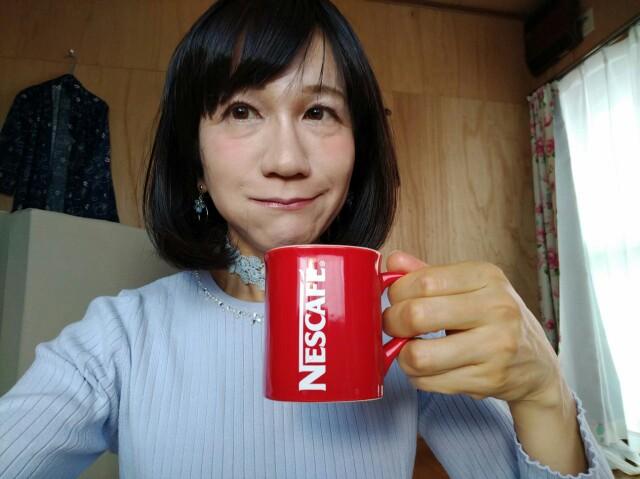 f:id:hikarireinagatsuki:20200524010555j:image