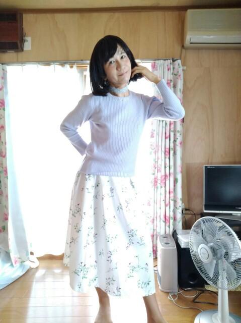 f:id:hikarireinagatsuki:20200524010617j:image