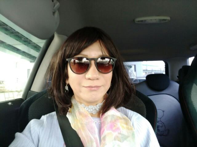 f:id:hikarireinagatsuki:20200524010721j:image