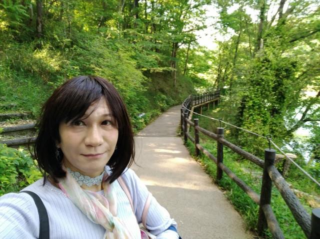 f:id:hikarireinagatsuki:20200525132322j:image