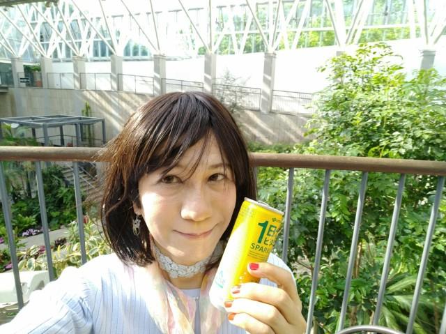 f:id:hikarireinagatsuki:20200525132357j:image