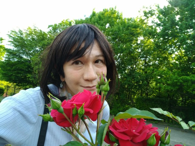 f:id:hikarireinagatsuki:20200527101814j:image