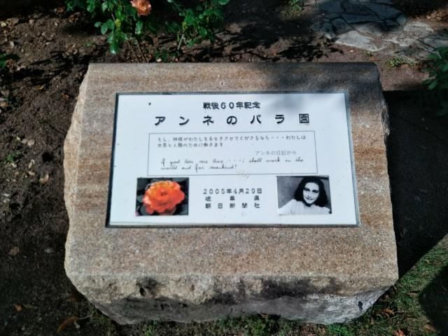 f:id:hikarireinagatsuki:20200527143554j:image
