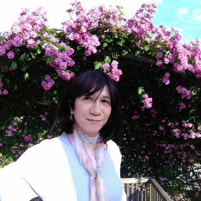 f:id:hikarireinagatsuki:20200527143618j:image