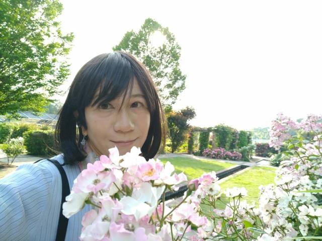 f:id:hikarireinagatsuki:20200527143813j:image