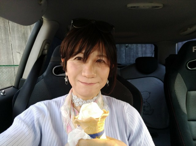 f:id:hikarireinagatsuki:20200527143942j:image