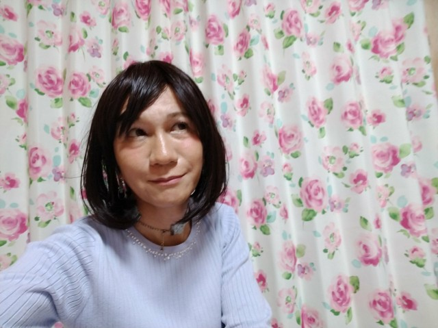 f:id:hikarireinagatsuki:20200527144014j:image