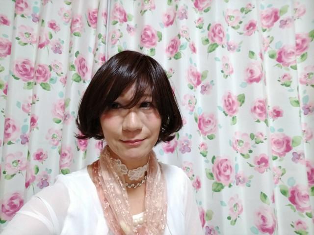 f:id:hikarireinagatsuki:20200601000657j:image