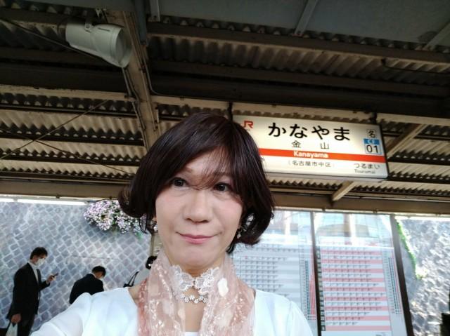 f:id:hikarireinagatsuki:20200601000815j:image