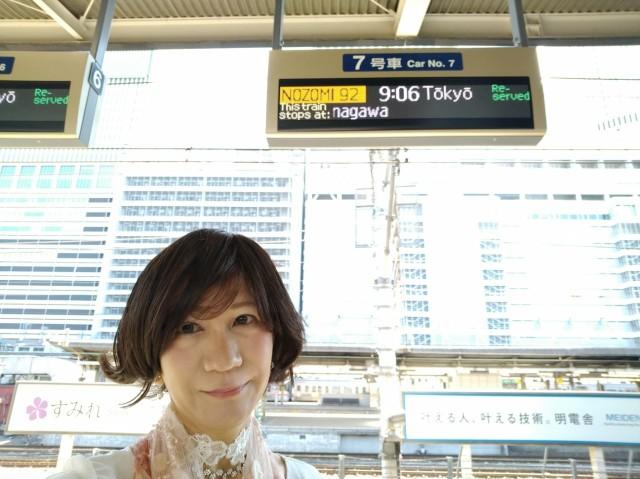f:id:hikarireinagatsuki:20200601000901j:image