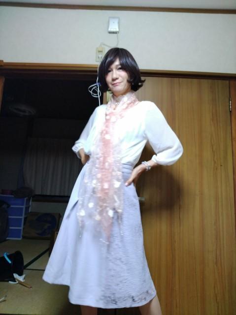 f:id:hikarireinagatsuki:20200601001019j:image