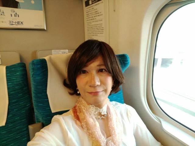 f:id:hikarireinagatsuki:20200601001102j:image