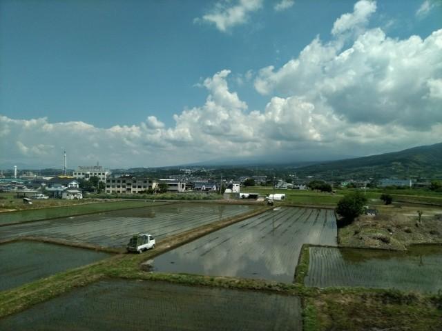 f:id:hikarireinagatsuki:20200601001123j:image