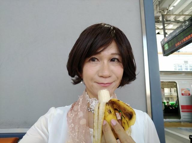 f:id:hikarireinagatsuki:20200601001214j:image