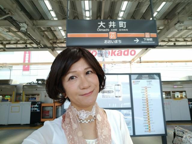 f:id:hikarireinagatsuki:20200601001238j:image