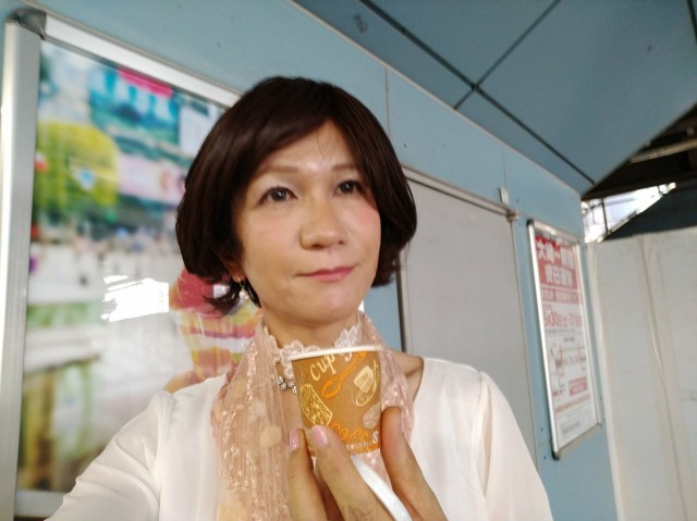 f:id:hikarireinagatsuki:20200601001355j:image
