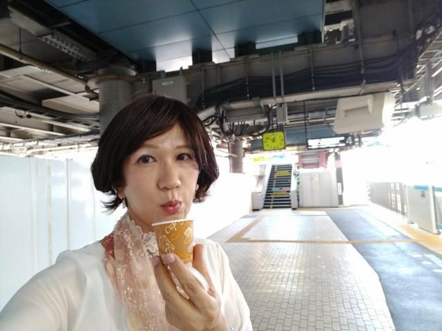 f:id:hikarireinagatsuki:20200601001455j:image