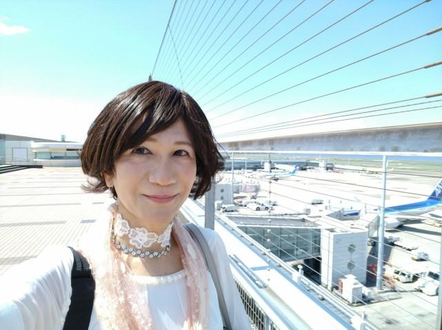 f:id:hikarireinagatsuki:20200601001656j:image