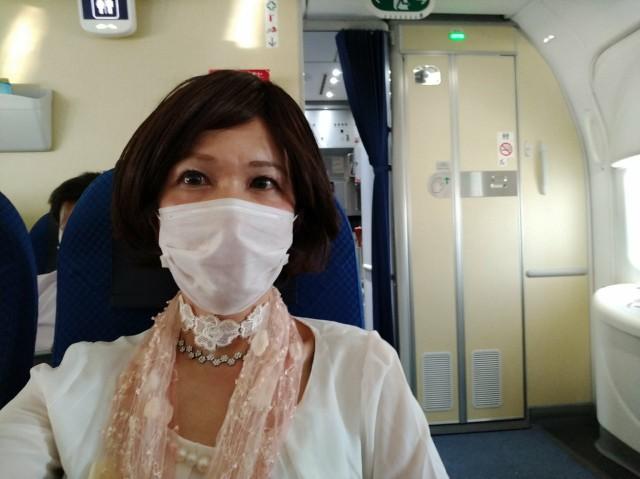 f:id:hikarireinagatsuki:20200601001800j:image