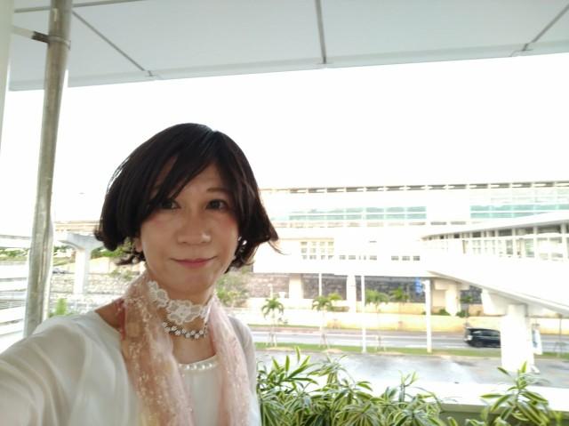 f:id:hikarireinagatsuki:20200601002132j:image