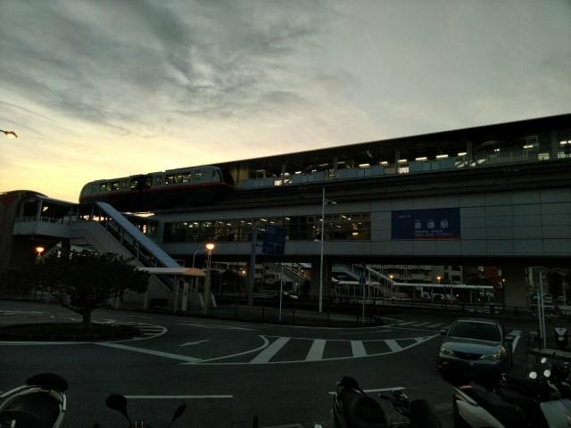 f:id:hikarireinagatsuki:20200601163403j:image