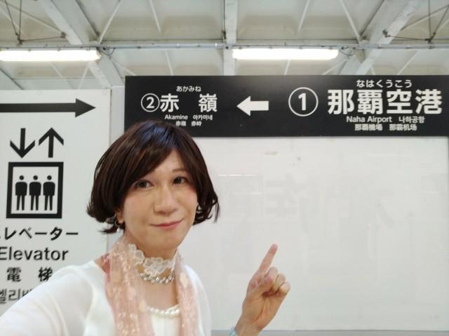 f:id:hikarireinagatsuki:20200601163454j:image