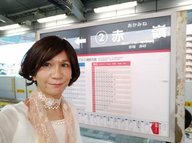 f:id:hikarireinagatsuki:20200601163630j:image