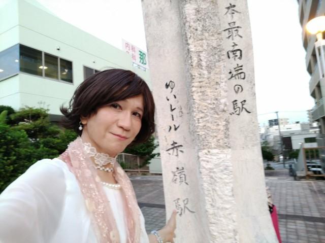 f:id:hikarireinagatsuki:20200601163814j:image
