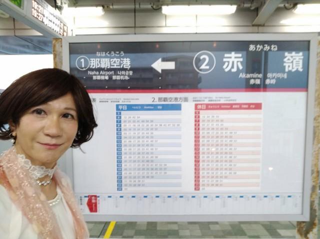 f:id:hikarireinagatsuki:20200601163844j:image
