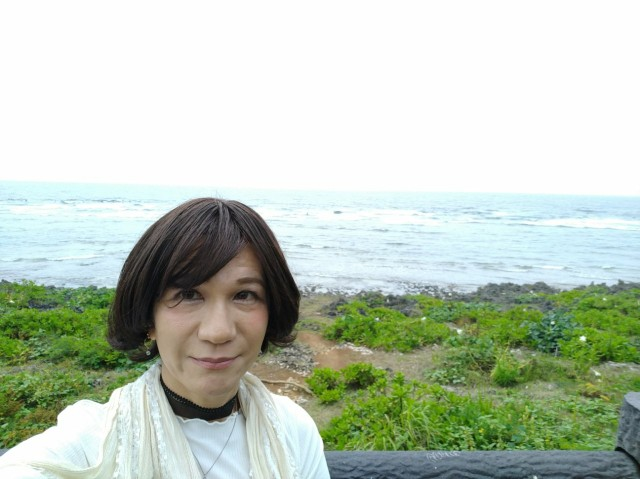 f:id:hikarireinagatsuki:20200602081514j:image
