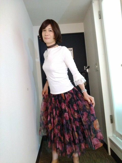 f:id:hikarireinagatsuki:20200602081619j:image
